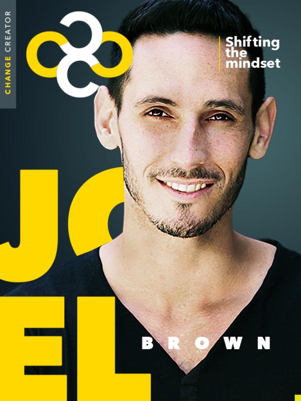 change creator magazinew