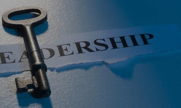 7 Simple Qualities of Great Leaders