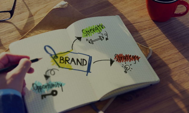10 Reasons Why Branding Is Important for Any Social Enterprise