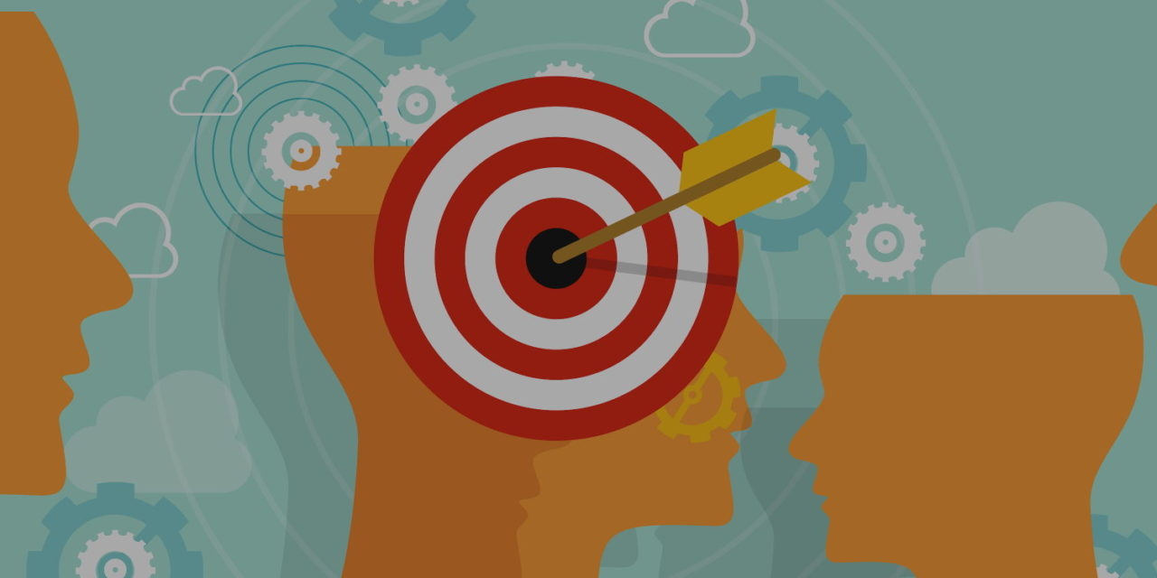Start Defining Your Target Audience With These 10 Questions