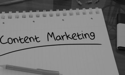 How to Quickly Write an Effective Content Marketing Strategy