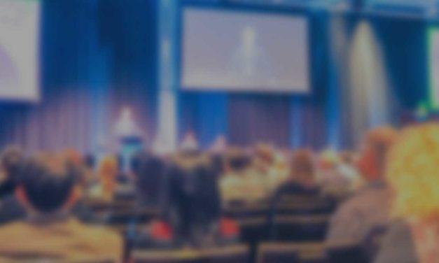 7 Social Entrepreneurship Conferences to Look Forward to In 2016
