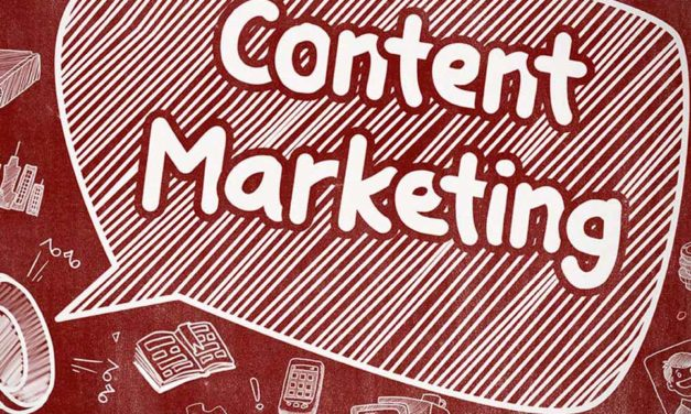 EP24: How to Approach Content Marketing For Business Growth With Hana Abaza