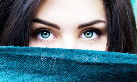 Why You're Not Hitting Your Goals, and How to Fix That (5 steps)