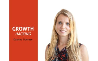 How to Approach Growth Hacking – What You Need to Know
