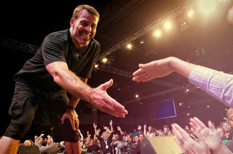 "<span class=""entry-title-primary"">5 Priceless Lessons For Success in Life & Business</span> <span class=""entry-subtitle"">Change Creator Talks with Tony Robbins</span>"