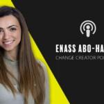 enass h2ogo change creator
