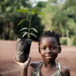 3 Social Entrepreneurs Blazing New Trails Toward Sustainability