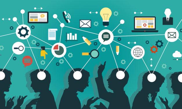 9 Business Model Examples for Social Enterprises
