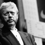 Nike Founder Phil Knight Reveals Powerful Secrets to Success