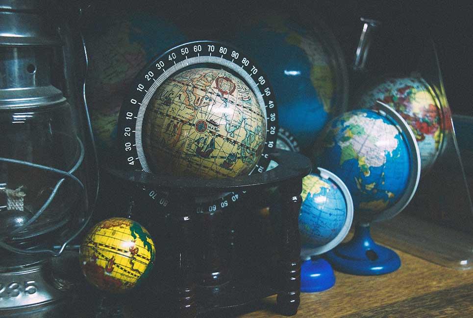 change creator social entrepreneurship