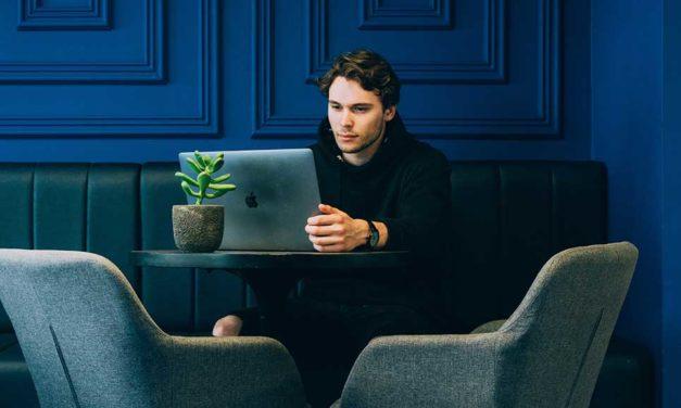 3 Powerful Lessons From Award Winning Social Entrepreneurs