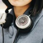 change creator podcasts