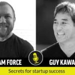 guy kawasaki change creator interview
