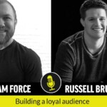 change creator russell brunson