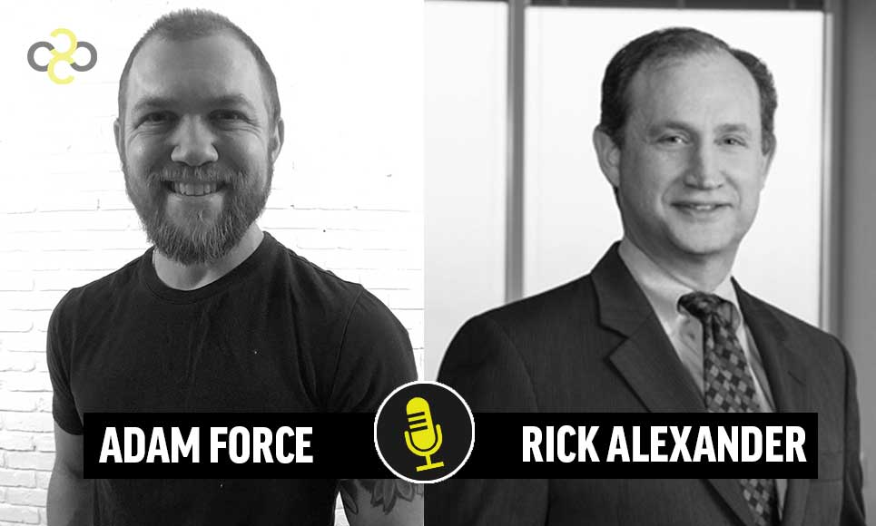 Interview with Rick Alexander: Everything You Need to Know About Benefit Corporations and Legal Structures