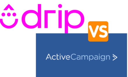 Drip vs. ActiveCampaign: Which Marketing Automation Tool Works Best?