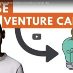 3 Expert Lessons To Help You Raise Venture Capital Funding by Neil Patel