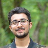 Abizar Taha