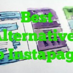 The Best Alternatives to Instapage You Have to Know About