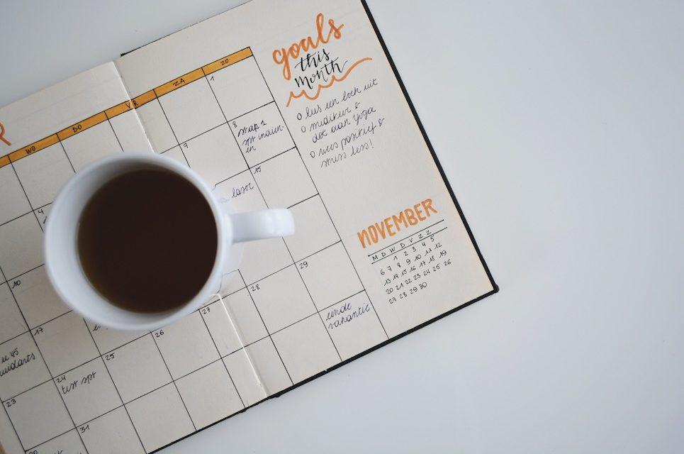 5 Best Sales Funnel Software Programs to Get You Started Making Money Online