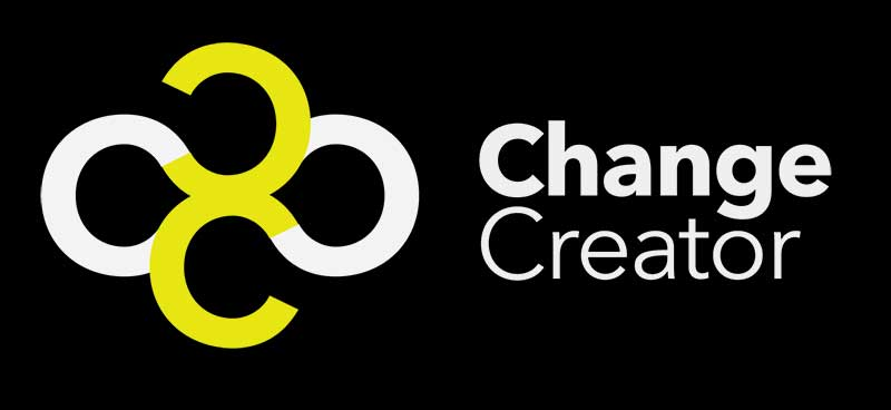 Take a Stand With Your Brand - Be a Change Creator