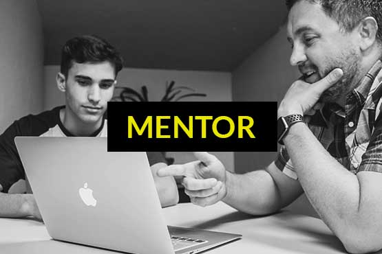 mentor3