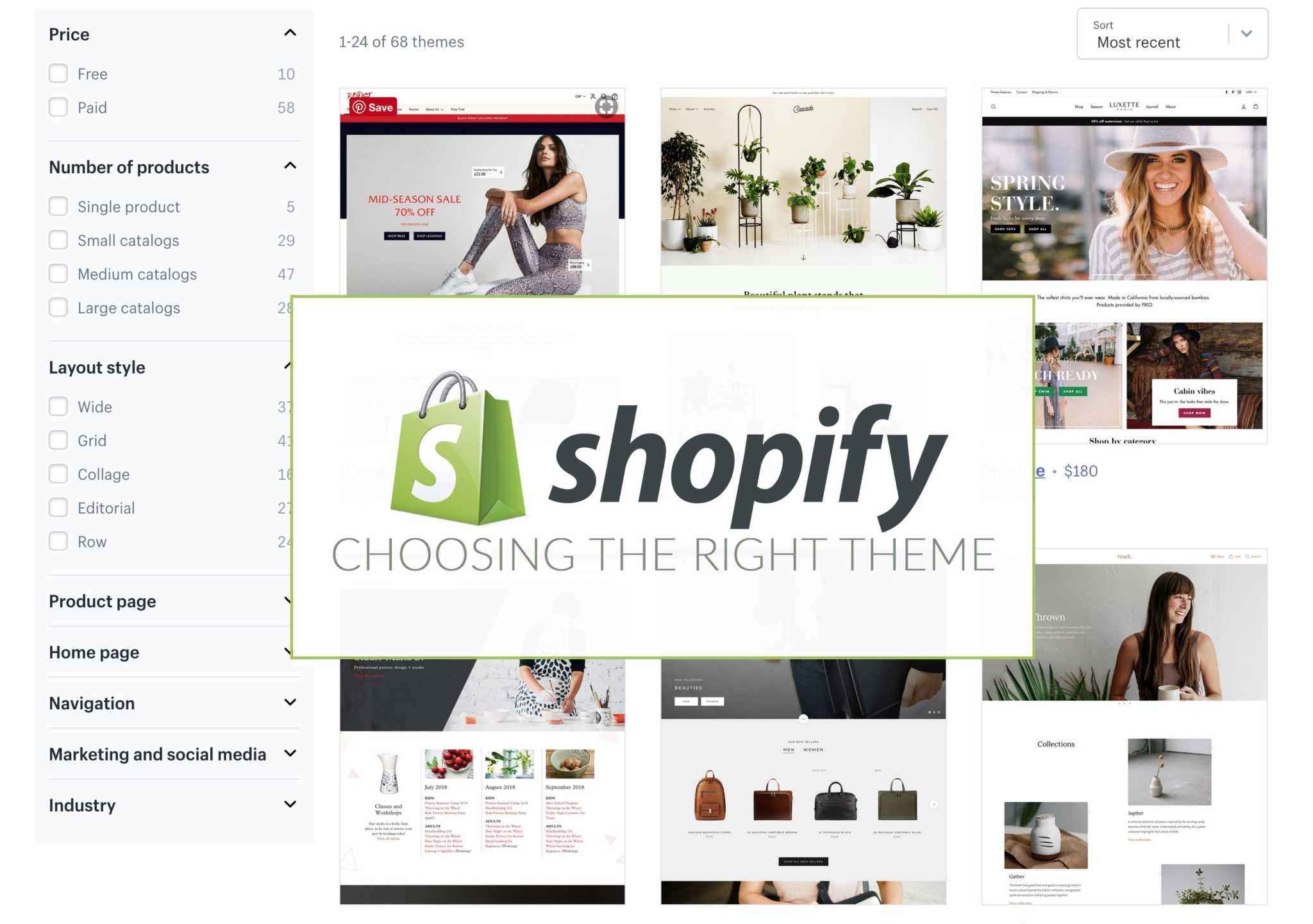 The 4-Minute Rule for Leadpages And Shopify