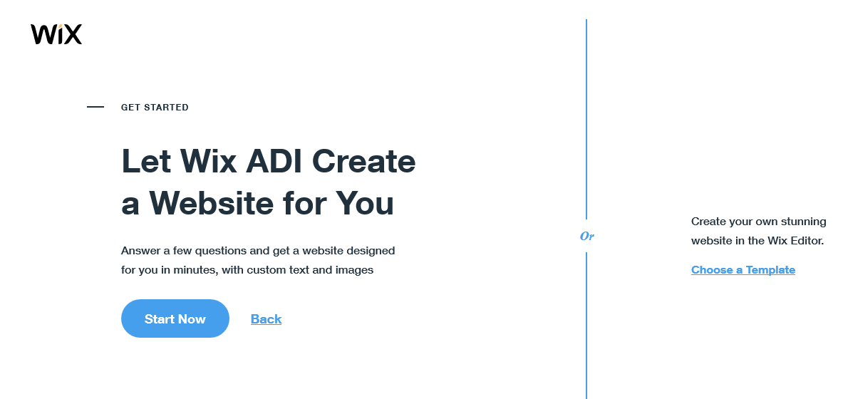 How To Use Wix The Ultimate Guide To Creating Stunning Websites - Wix privacy policy template