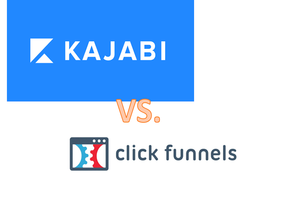 The Best Guide To Clickfunnels Competitors