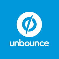 The Basic Principles Of Clickfunnels Vs Unbounce