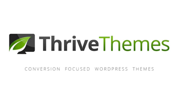 The Best Guide To Thrive Themes Vs Clickfunnels