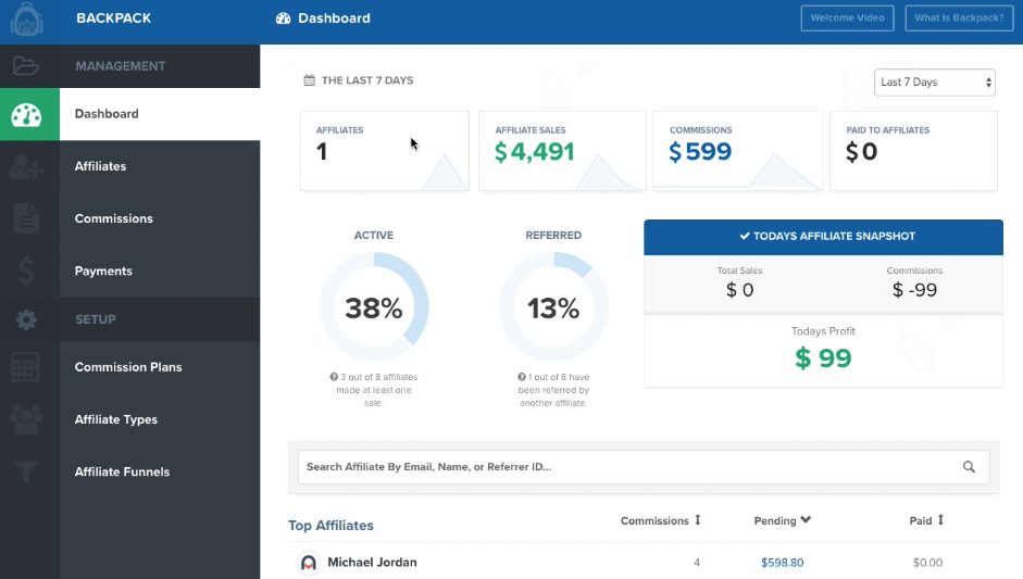 leadpages vs unbounce vs clickfunnels the ultimate battleso everytime someone sells your product or service for you, they get a commission and you get more sales both unbounce and leadpages don\u0027t have this