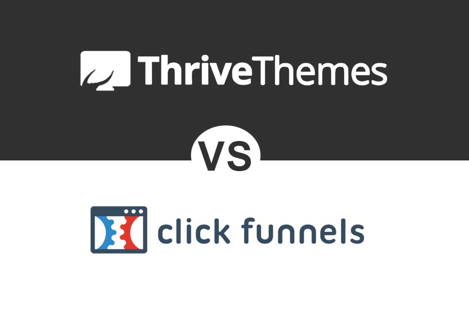 The 45-Second Trick For Clickfunnels Vs WordPress Landing Page