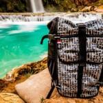 ethnotek bags change creator