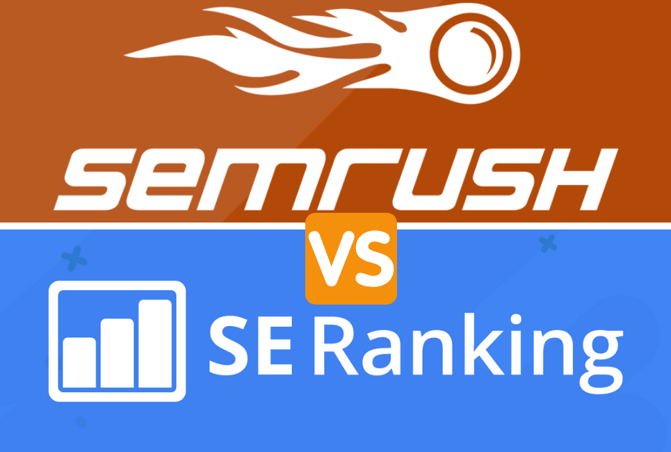 Spyfu Vs Semrush 2018 for Beginners