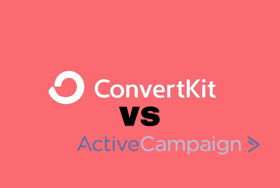Unknown Facts About Clickfunnels Vs Activecampaign