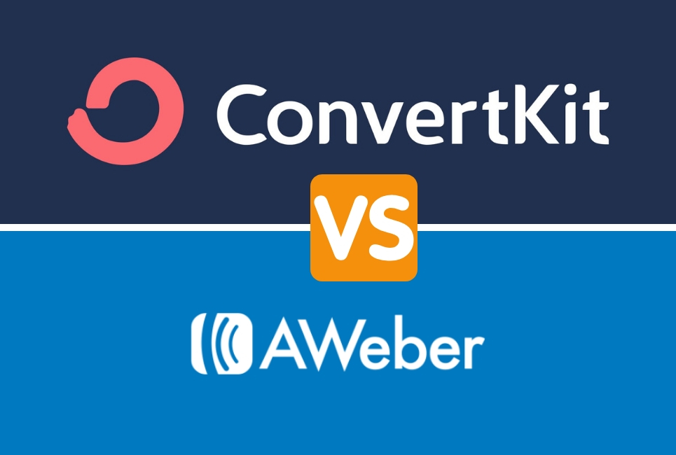 What Does Convertkit Vs Aweber Do?