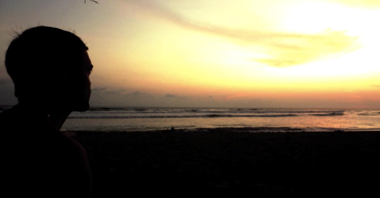 about change creator - adam in costa rica