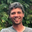 Joshua Schukman