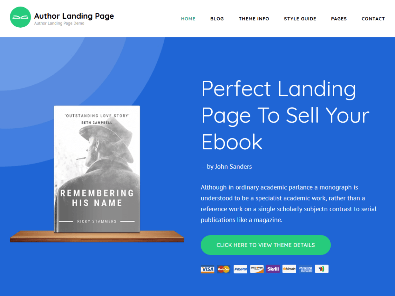 landing page.png