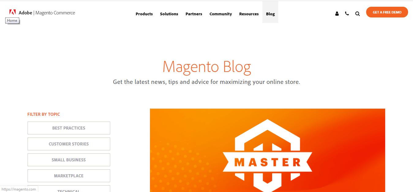Magento blog.PNG