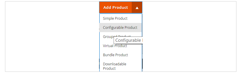 Magento Page Options.PNG