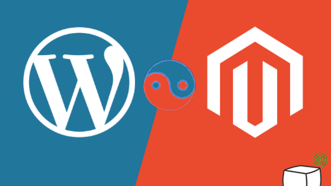 Magento-WordPress-1280x720.png