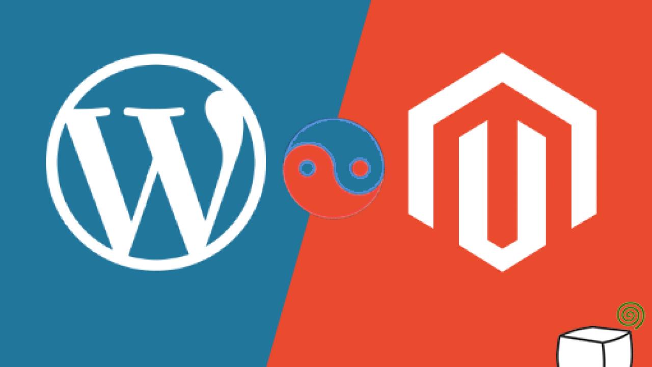 Magento-WordPress-1280x720.png